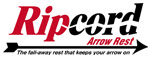 Shop more Ripcord products