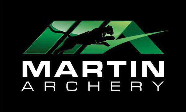 Martin Archery products