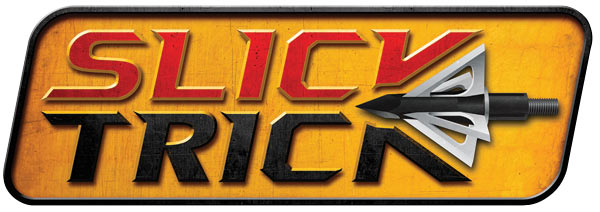 Shop more Slick Trick Broadheads products