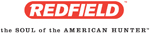 Shop more Redfield Optics products