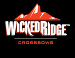Shop more Wicked Ridge products