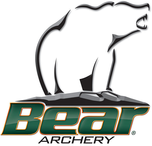 Shop more Bear Archery products