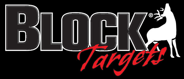 Shop more Block Targets products