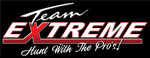 Shop more Extreme Archery Products products