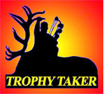 Shop more Trophy Taker products