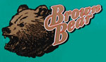Shop more Bear Ammunition products
