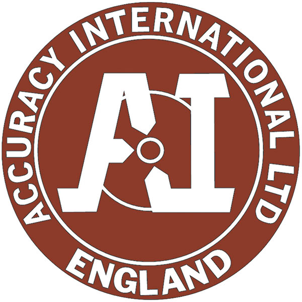 Accuracy International products