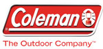 Shop more Coleman products