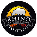 Shop more Rhino Outdoors products