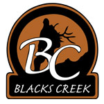 Shop more Blacks Creek products
