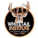 Whitetail Institute products