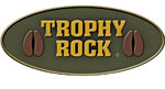 Shop more Trophy Rock products