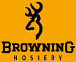 Browning Socks