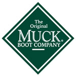 Muck Boots products