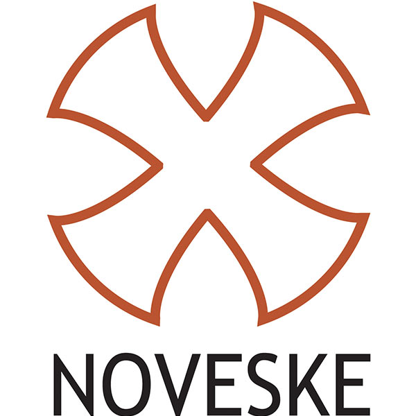 Noveske products