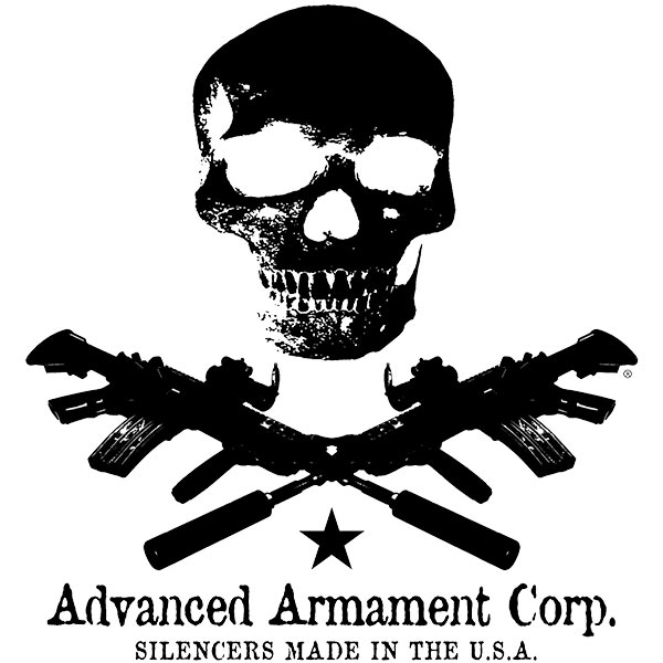 Shop more Advanced Armament Co (AAC) products