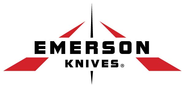 Shop more Emerson products