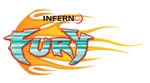 Shop more Inferno Crossbows products