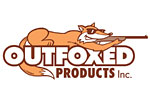 Shop more Outfoxed Products products