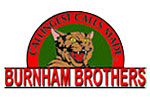 Shop more Burnham Brothers products