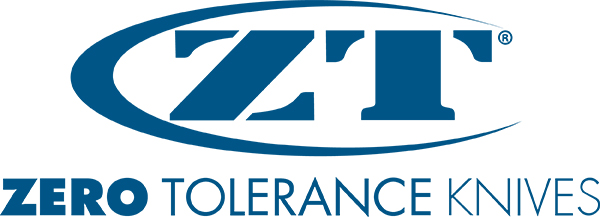 Shop more Zero Tolerance products