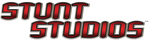 Shop more Stunt Studios products