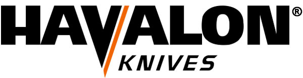 Havalon Knives products