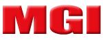 Shop more MGI products