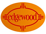 Shop more Edgewood products