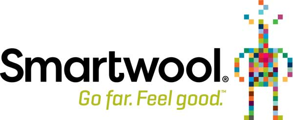 Shop more SmartWool products