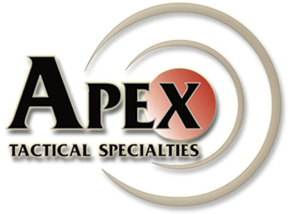 Shop more Apex Tactical products