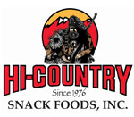 Hi-Country products