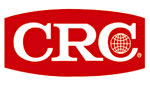 Shop more CRC products