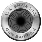 E.R. Shaw products