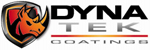 Shop more Dyna-Tek products