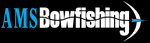 Shop more AMS Bowfishing products