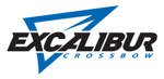 Shop more Excalibur products