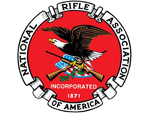 Shop more NRA Gun Care products