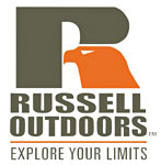 Russell Outdoors products
