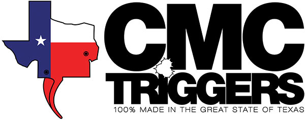 Shop more CMC Triggers products