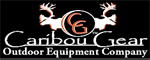 Caribou Gear products