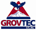 Shop more GrovTec products