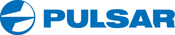 Shop more Pulsar products