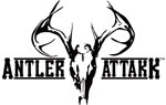 Shop more Antler Attakk products