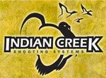 Indian Creek products