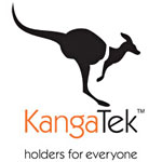 Shop more KangaTek products