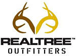 Realtree Outfitters products