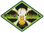 Shop more Quackhead products