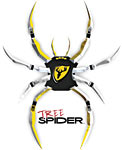 Shop more Tree Spider products