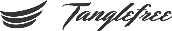 Tanglefree products